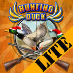 3D Duck Game – free duck hunting games, duck hunter simulator