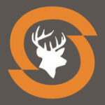 Hunt Predictor: The Hunting App for Weather Forecast, Predictions and Solunar Best Hunting Times
