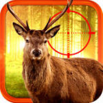 Deer Hunting Elite Challenge – 2015 Pro Showdown