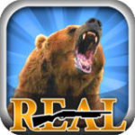 Real Trophy Hunting