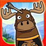 Pro Deer Hunting – Big Game Trophy Hunter