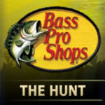 Bass Pro Shops: The Hunt – King of Bucks