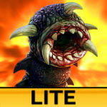 Death Worm Lite