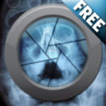 Ghost Capture – Free