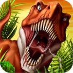 DINO ZOO – Jurassic Dinosaur world Fighting games