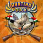 3D Duck Hunt HD – free duck hunting games, duck hunter simulator