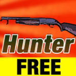 Arcade Bear Hunter FREE
