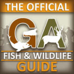GA Fishing, Hunting & Wildlife Guide – Pocket Ranger®
