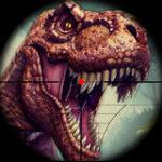2016 Dinosaur Hunting park :Reload Dino world safari hunt Season