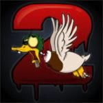 Zombie Duck Hunt 2