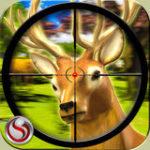 Deer Hunting – Sniper Shooting
