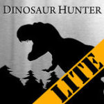 Carnivores Dinosaur Hunter  – dino hunter simulator, free dinosaur hunting games