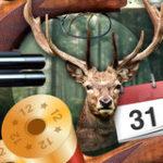 Solunar Calendar – Best Hunting Times and Feeding