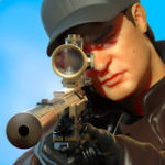 Sniper 3D Assassin: Gun Shooting Game for free
