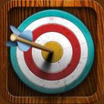 Hawkeye Bowmaster –  bowman arrow games!