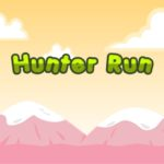 Hunter Run