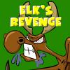 Elk's Revenge