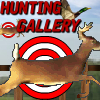 Hunting Gallery