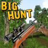 Big Hunt
