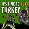Turkey Hunting 3D