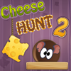 Cheese Hunt – 2