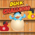Duck Challenge